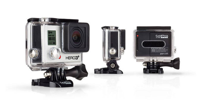 GoPro-HERO3-Black-Surf-Edition_paddle-boards-sale01