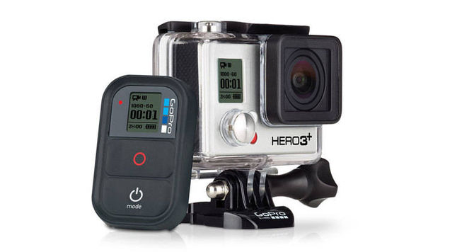 GoPro-HERO3-Black-Surf-Edition_paddle-boards-sale02