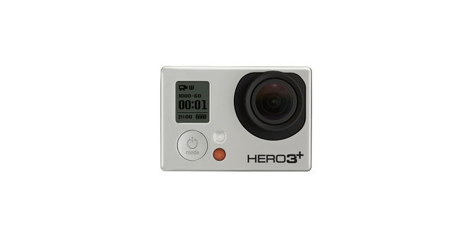 GoPro-HERO3-Black-Surf-Edition_paddle-boards-sale03