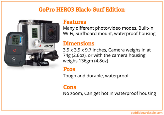 GoPro-HERO3-Black-Surf-Edition_stand-up-paddle-boards-sale