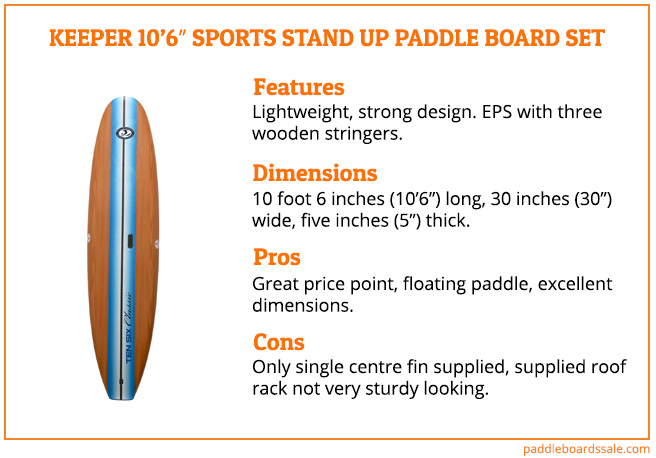 KEEPER-10foot6inch-SPORTS-STAND-UP-PADDLE-BOARD-SET_stand-up-paddle-boards-sale