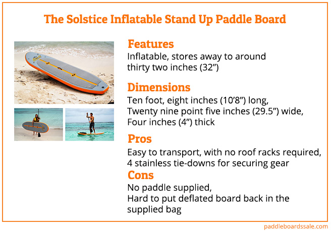 The-Solstice-Inflatable-Stand-Up-Paddle-Board_stand-up-paddle-boards-sale