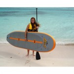 The-Solstice-Stand-Up-Inflatable-Paddle-Board_paddle-boards-sale