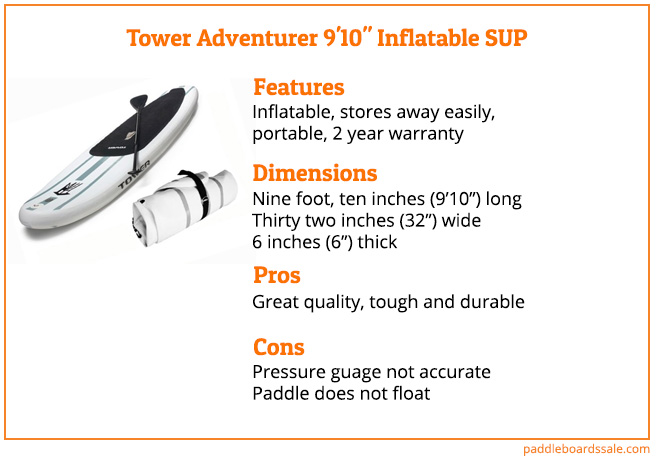 Tower-Adventurer-9'10-Inflatable-SUP_stand-up-paddle-boards-sale
