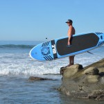 Best-inflatable-paddle-boards_Isle-10ft-Inflatable-SUP