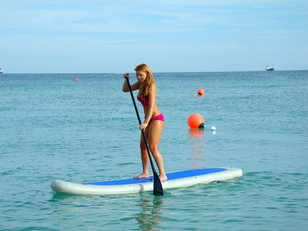 Top-5-Best-Inflatable-Paddle-Boards