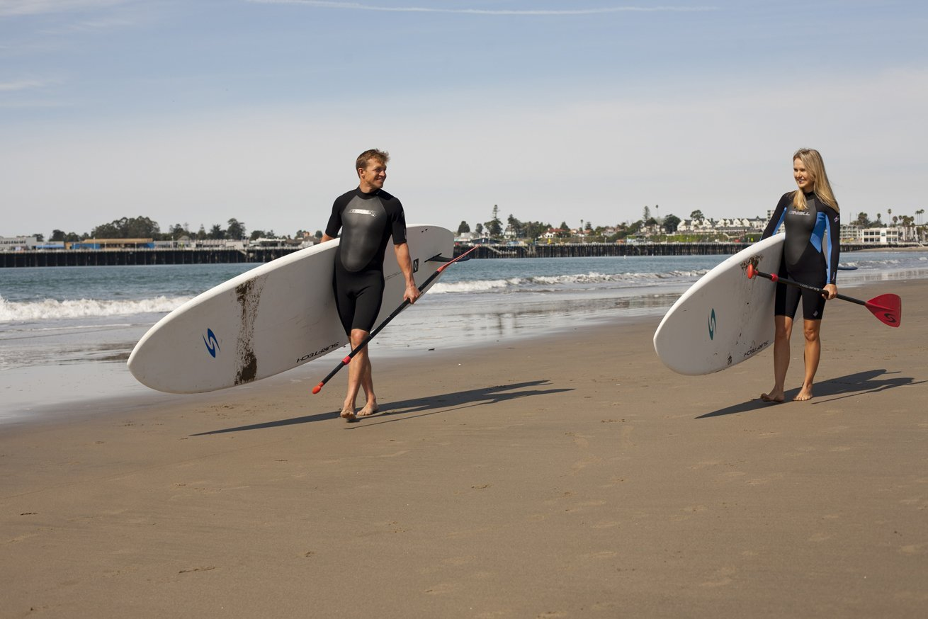 paddle-board-wetsuit-buyers-guide_paddle-boards-sale