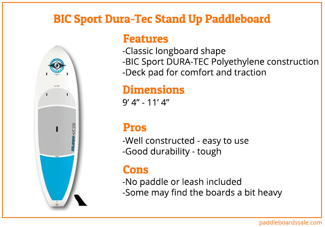 BIC-Sport-Dura-Tec-Stand-Up-Paddleboard-features-stand-up-paddle-boards-sale