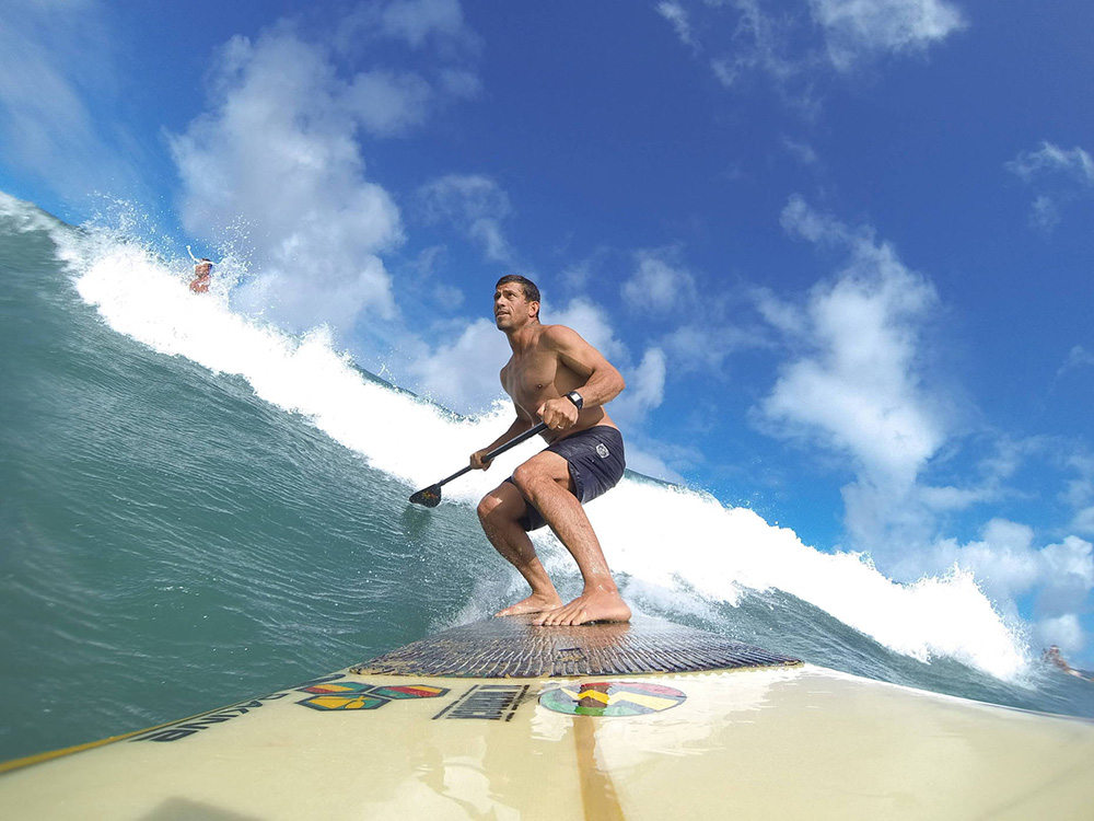 Top-5-Best-GoPro-Camera-List_paddle-boards-sale