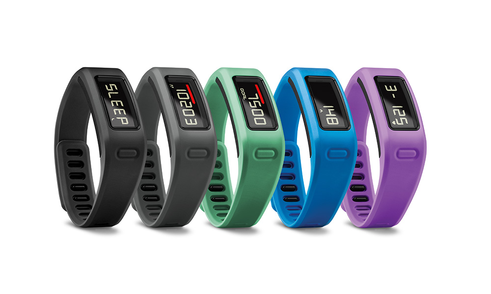 Looking for a waterproof fitness tracker for your paddle boarding? Check our top 5 list out!