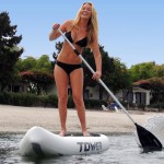 Best-Inflatable-SUP-Reviews-list-2014_paddle-board-sales