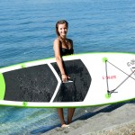 The-Aqua-Marina-SPK-1-cheap-inflatable-SUP-standup-paddleboard-sales