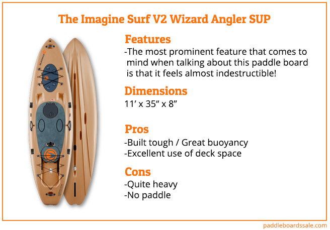 The-Imagine-Surf-V2-Wizard-Angler-SUP_stand-up-paddle-boards-sale
