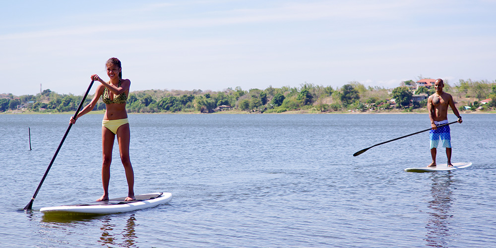 best-carbon-fiber-SUP-paddle_paddle-boards-sale
