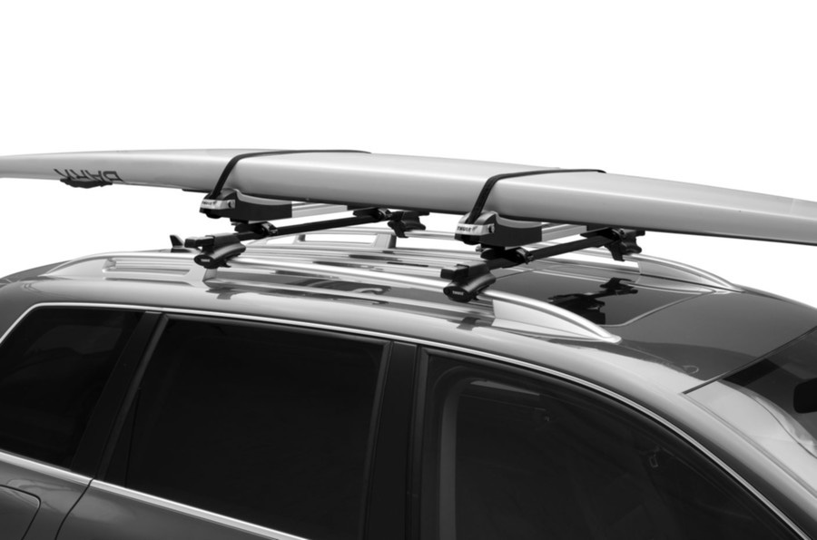 Paddle Board Car Racks >> The Top 5 Best Soft Sup Roof Rack List Paddle Boards Sale