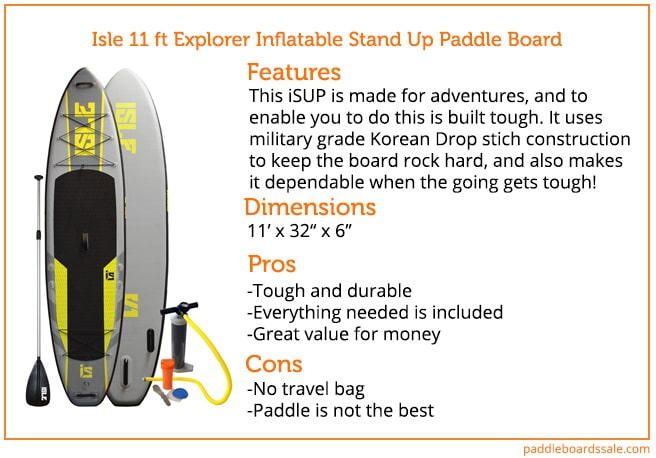 Isle-11-ft-Explorer-Inflatable-Stand-Up-Paddle-Board_stand-up-paddle-boards-sale