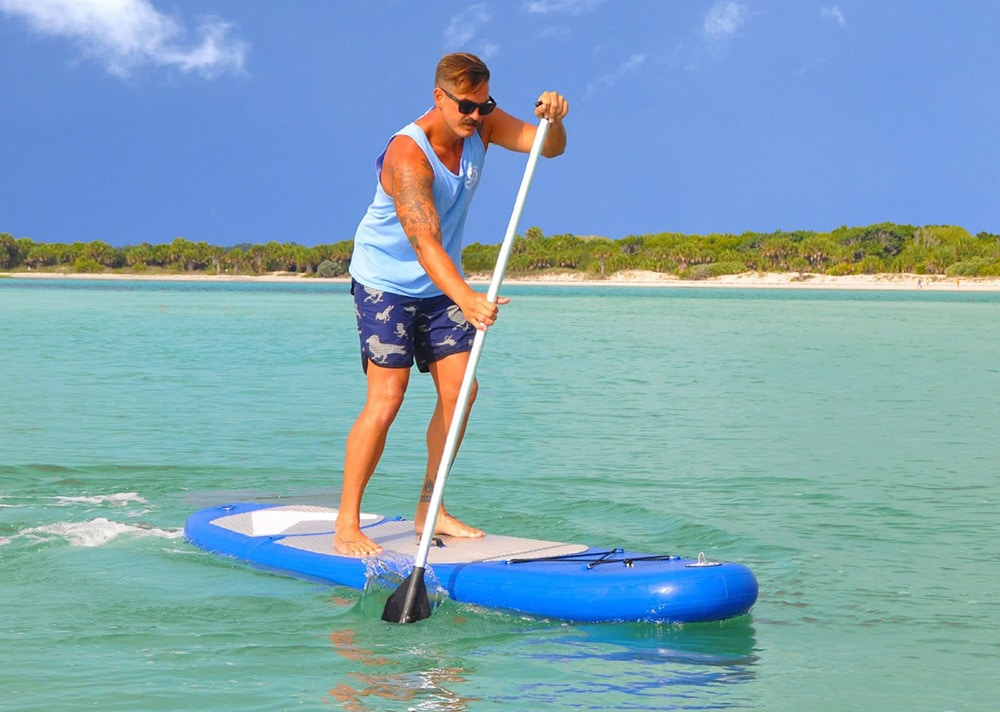 Vilano-Navigator-10ft-6inch-Inflatable-SUP-review