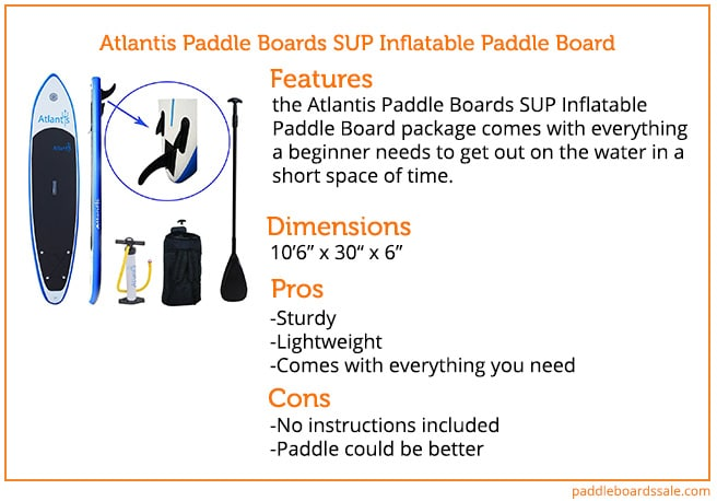 Atlantis-Paddle-Boards-SUP-Inflatable-Paddle-Board_stand-up-paddle-boards-sale