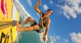 GoPro HERO3 Black: Surf Edition review