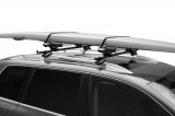 The Top 5 Best soft SUP roof rack list