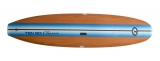 Keeper 10'6″ Sports Stand Up Paddle Board Set Review
